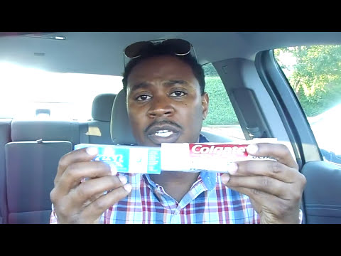 Best Toothpaste For Bad Breath  Wait Until You See This?