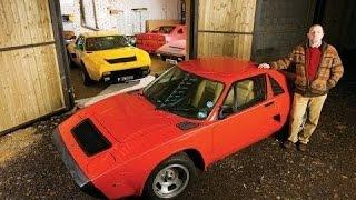 #x202b;وثائقي جودة عالية   كم تساوي قطع سيارتك:سيارات صغيرة ورياضية [hd]#x202c;lrm;