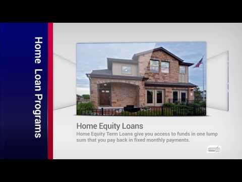 Best Camden NJ Home Equity Loans - Low Interest Rates