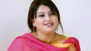 Actres Sona Scenes | Tamil Movie Scenes | Super Scenes HD