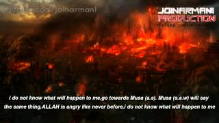 Day Of Judgement ᴴᴰ - Powerful Islamic Reminder Full {Episode 1} (Remake)