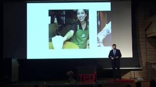 The Power of Habit: Charles Duhigg at TEDxTeachersCollege