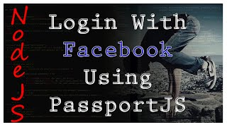 How to convert any Facebook Connect / OAuth2 Example to work