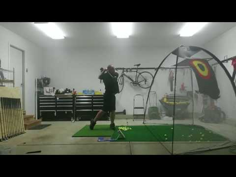 Shortened Golf Clubs and Driver Shaft