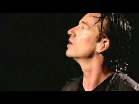U2 The Fly Live Boston 1080 HD [ modificato da LucaVox ]