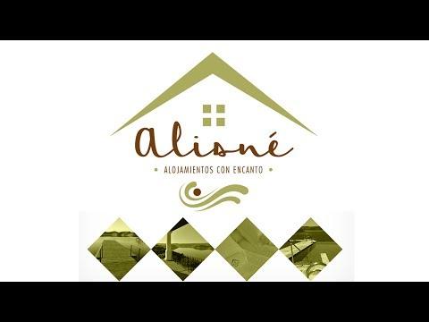 Inauguración instalaciones Complejo Turístico Alisné Alojamientos con encanto en Almodóvar del Río.