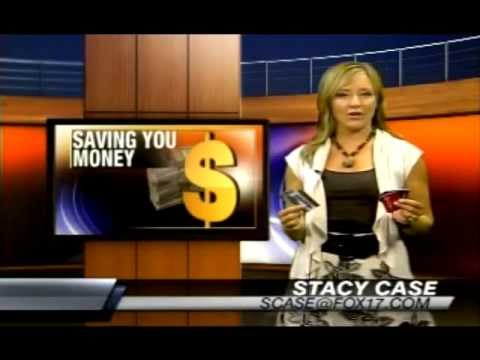 Save using Discounted Gift cards @ CardCash.com- Fox News