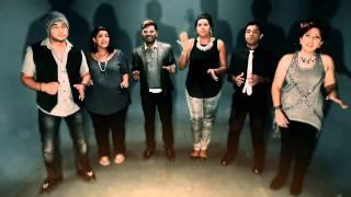 Sia - Chandelier   A Cappella Cover   Raaga Trippin