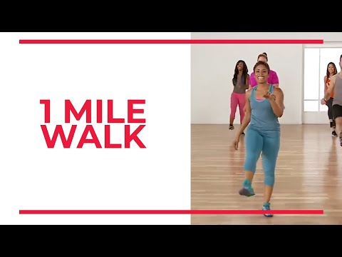 Xxx Mp4 1 Mile Walk With Nadyia Walk At Home 3gp Sex