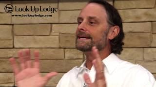 Tolerance Vs Respect - Greg Boone