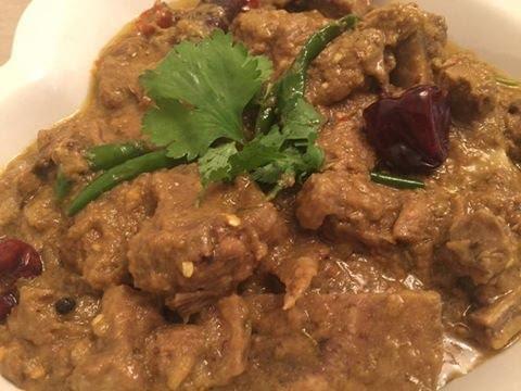 Easy Beef Stew Recipe/ Beef ka salan by Sehar Syed in Urdu /hindi Ramdan Sehri Recipe By Sehar Syed