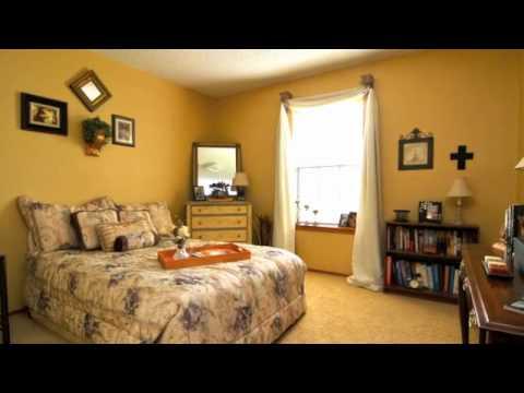 Home for Sale in Broken Arrow, OK in Union School District