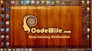 harviacode codeigniter crud generator - PakVim net HD Vdieos
