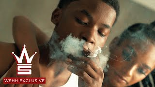 "YXNG K.A - ""Imagine That"" (Official Music Video - WSHH Exclusive)"