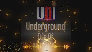03. Ve Maahi (Kesari) DJ Shadow Dubai Remix(DjFaceBook.IN).mp3