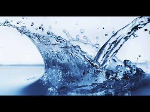 ASMR WATER SOUNDS PLUS MORE WATER SOUNDS
