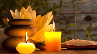 """Peaceful Music, Relaxing Music, Instrumental Music """"Candles of Peace"""" by Tim Janis"""