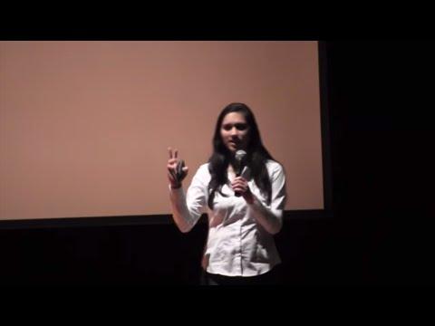 Technological Advancements in Medicine | Navya Sharma | TEDxMonroeTownshipHighSchool