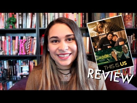 This Is Us Pilot (Season 1, Episode 1) - TV Review