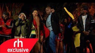 DJ Kalonje 2019 Reggae Kama Zamani Mix ( RH EXCLUSIVE ) - PakVim net