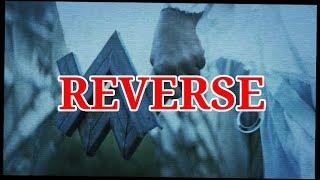 Alan Walker - Darkside (feat. Au/Ra and Tomine Harket) REVERSE