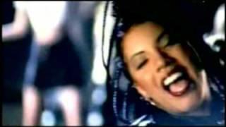 Dulces Sueños - La Bouche  - En Español
