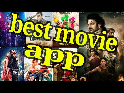 Best new movie app ( Hindi ) Bollywood
