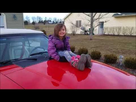 Foxbody BBK Cold Air Intake Installl and review