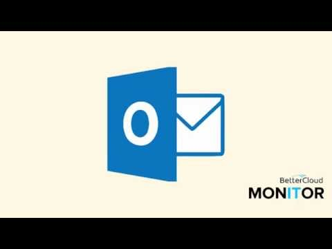 How to Encrypt Mail in Outlook