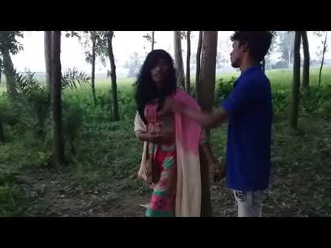 Xxx Mp4 বাংলা নেকেট চুদা চুদি 3gp Sex