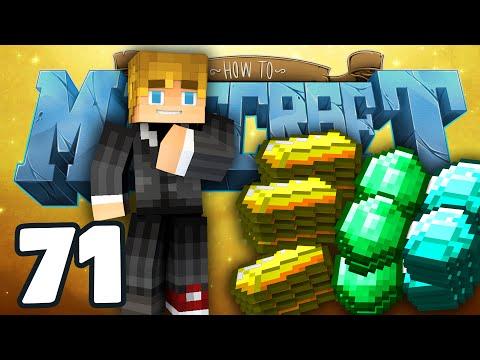Minecraft Mods Pixelmon Lucky Dip Battle Minecraft