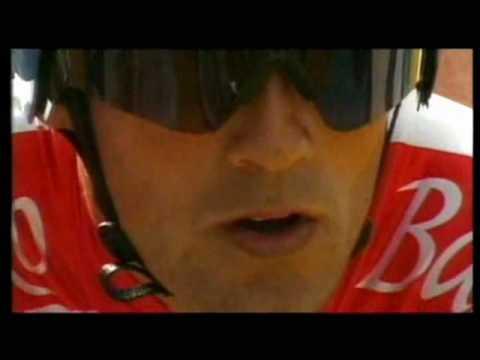 Ciclismo épico