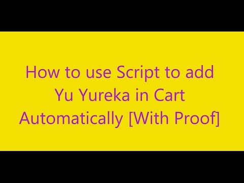Tips/Tricks To Buy Yu Yureka in Amazon Flash Sale 12th Feb(100% Working)