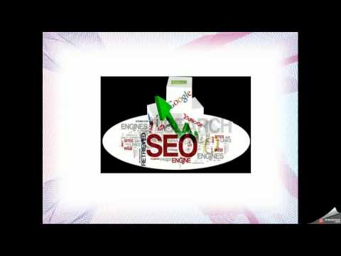Increase Search Ranking with SEO Hosting
