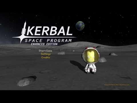 Kerbal Space Program: Enhanced Edition Review