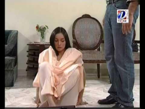Xxx Mp4 Pakistani Actress Amna Haq Pussy Shot 3gp Sex