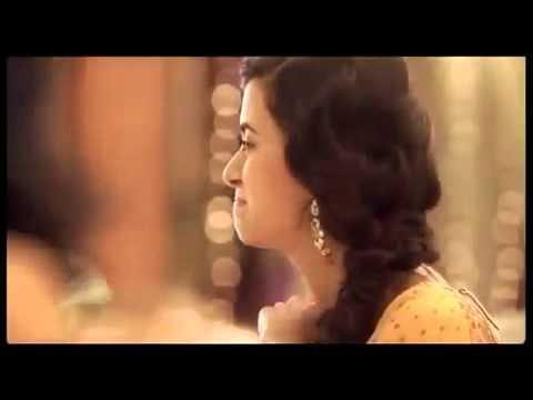 Cadbury Dairy Milk  latest ad   Nayi Dosti Ka Shubh Aarambh TVC