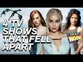 Download TV Shows That Totally Collapsed In Their Final Seasons MP3,3GP,MP4