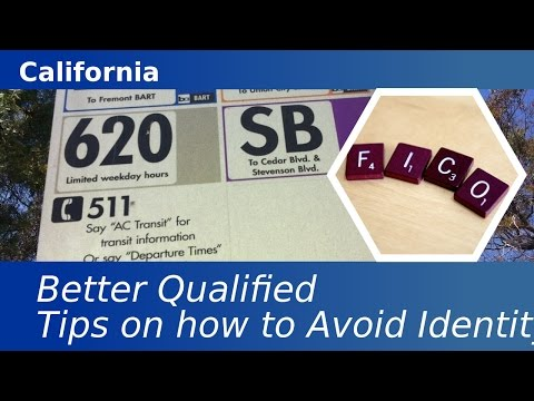 California Credit card breach at Target Finance Rates Better Qualified LLC