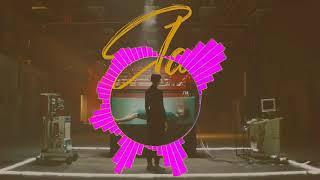 Bass -Music Reynmen Ela -Remix (Yuksek Bass)