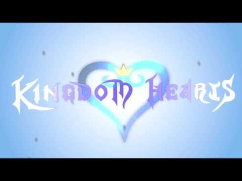 KingdomHeartsCA's Introduction