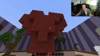 Build Battle Minecraft Deutsch Videos Ytubetv - Minecraft altmodische hauser bauen