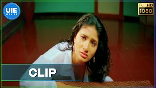 Ariyaan   Tamil Movie   Scene 9   Santhosh Bhavan   Ragini Dwivedi