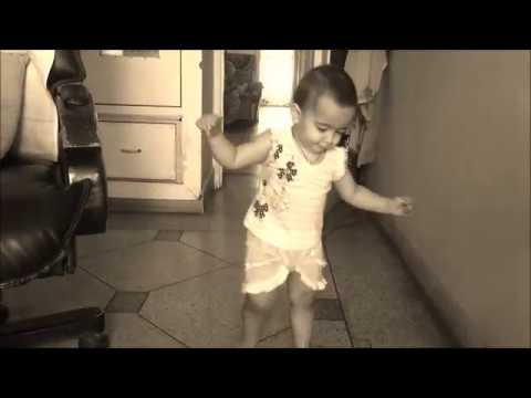 How to make baby WALK early? Here some easy TIPS