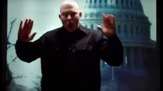 Download Brother Ali - Uncle Sam Goddamn (Official Video)