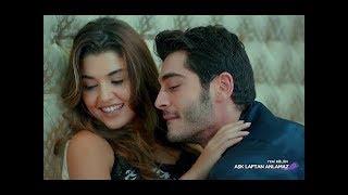 Achanak Dill ko  Ft  Murat and Hayat  Romantic Song 2017😊😊😊😊
