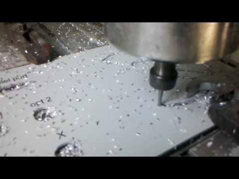 cut aluminium sheet 2mm