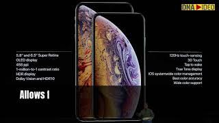 ROM] [8 0] Samsung Galaxy Note 9 ROM for Samsung Galaxy On7