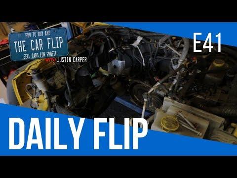 Daily Flip | E41