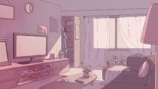 Aso - Home Ep